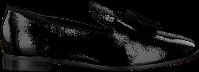 Schwarze PEDRO MIRALLES Loafer 24050 - large
