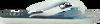 Weiße HAVAIANAS Zehentrenner HAV. HYPE - small