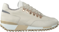 Schwarze VIA VAI Sneaker low GIULIA BOLD  - medium