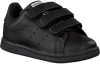 Schwarze ADIDAS Sneaker STAN SMITH CF I - small