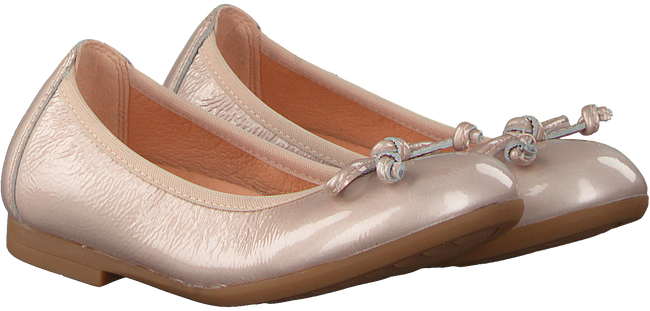 Rosane UNISA Ballerinas CASIA - large