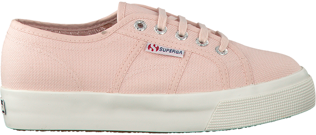 Rosane SUPERGA Sneaker 2730 - large
