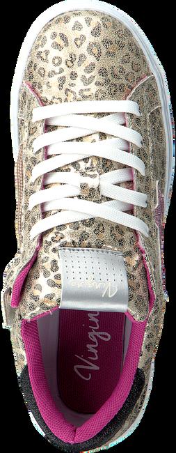 Beige VINGINO Sneaker MYKE - large