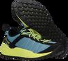 Blaue TIMBERLAND Sneaker low SOLAR WAVE  - small