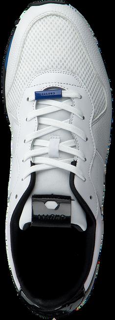 Weiße CRUYFF CLASSICS Sneaker COSMO  - large