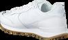Weiße NIKE Sneaker INTERNATIONALIST WMNS - small
