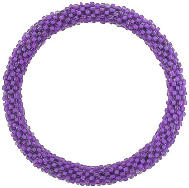 Lilane MY JEWELLERY Armband LITTLE BEADS BRACELET - large