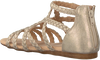 Rosane BULLBOXER Sandalen AED070F1S  - small
