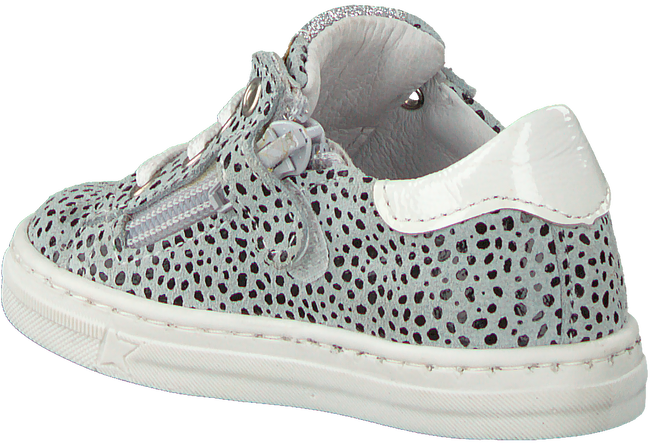 Weiße DEVELAB Sneaker low 42546  - large