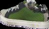 Grüne P448 Sneaker 261913032  - small