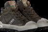 Grüne DEVELAB Sneaker high 41667  - small