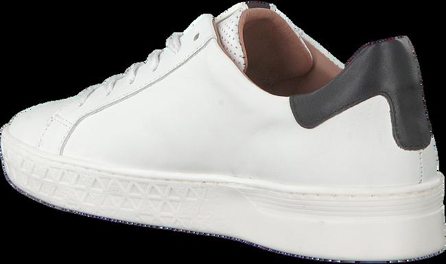 Weiße MJUS (OMODA) Sneaker 1140001 - large