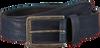 Blaue LEGEND Gürtel 35329  - small