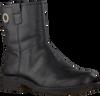 Schwarze CA'SHOTT Ankle Boots 24100  - small