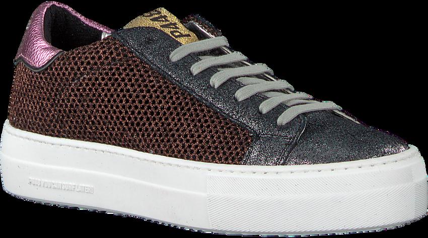 Rosane P448 Sneaker THEA - larger