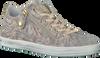 beige DEVELAB shoe 41182  - small