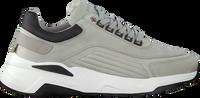 Graue NUBIKK Sneaker low DUSK MALTAN  - medium