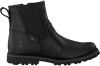 Schwarze TIMBERLAND Chelsea Boots ASPHTRL CHELSEA M KIDS - small