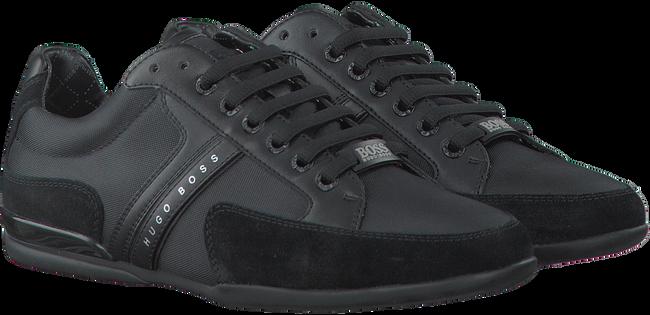 Schwarze HUGO BOSS Sneaker SPACIT - large