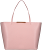 Rosane TED BAKER Handtasche JACKKI  - small