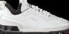 Weiße CRUYFF CLASSICS Sneaker low CALCIO BCN  - small