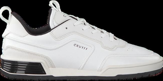 Weiße CRUYFF CLASSICS Sneaker low CALCIO BCN  - large