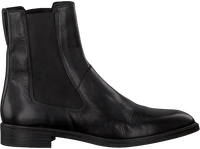 Schwarze VAGABOND Chelsea Boots FRANCES  - medium