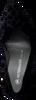 Schwarze PETER KAISER Pumps 65291 - small