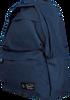 Blaue ORIGINAL PENGUIN Rucksack CHATHAM AOP PETE BACKPACK - small