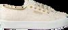 Rosane SUPERGA Sneaker 2730 FANTASYCOTLINENW - small