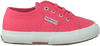Rosane SUPERGA Sneaker 2750 KIDS - small