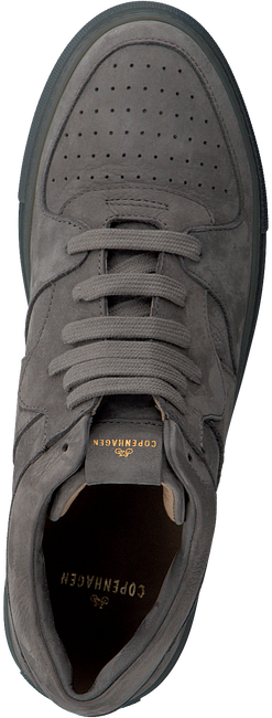 Graue COPENHAGEN STUDIOS Sneaker high CPH753M  - large