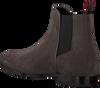 Graue HUGO Chelsea Boots BOHEME_CHEB_SDUN  - small