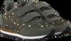 Graue WODEN Sneaker NOA ARROW KIDS  - small