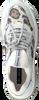 Weiße BRONX Sneaker BBAISLEYX  - small