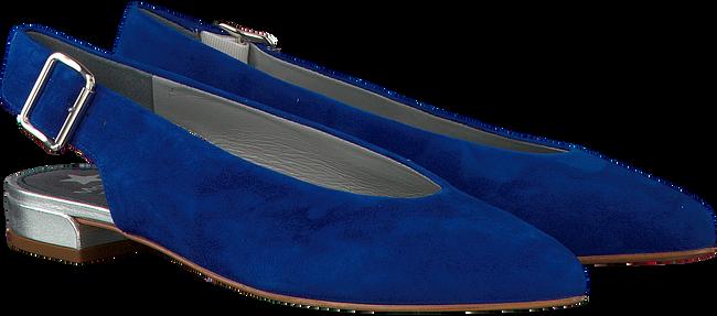 Blaue MARIPE Sandalen 26476 - large