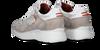 Braune GREVE Business Schuhe RYAN 7248  - small