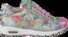 Rosane OMODA Sneaker 1047 - small