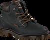 Graue KIPLING Ankle Boots BALTASAR 1  - small