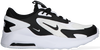 Weiße NIKE Sneaker low AIR MAX BOLT (GS)  - small