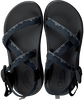 Blaue CHACO Sandalen Z/1 KIDS  - small