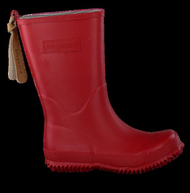 Rote BISGAARD Gummistiefel 92001999 - large