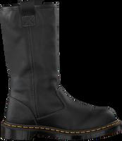 Schwarze DR MARTENS Ankle Boots BELSAY ST  - medium