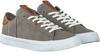 Graue HUB Sneaker HOOK-M - small