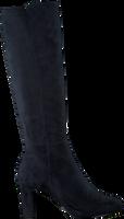 Blaue UNISA Hohe Stiefel NATALIE  - medium