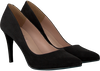 Schwarze GIULIA Pumps GIULIA  - small