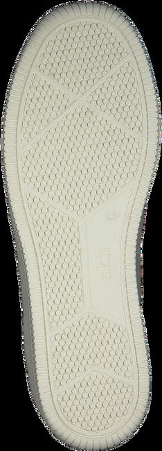 Graue EKN FOOTWEAR Sneaker low ARGAN HEREN  - large