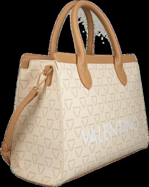 Mehrfarbige/Bunte VALENTINO HANDBAGS Handtasche LIUTO TOTE  - large