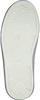 Weiße TOMS Slipper LUCA  - small
