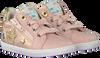 Rosane BUNNIES JR Sneaker VIOLA VROEG  - small